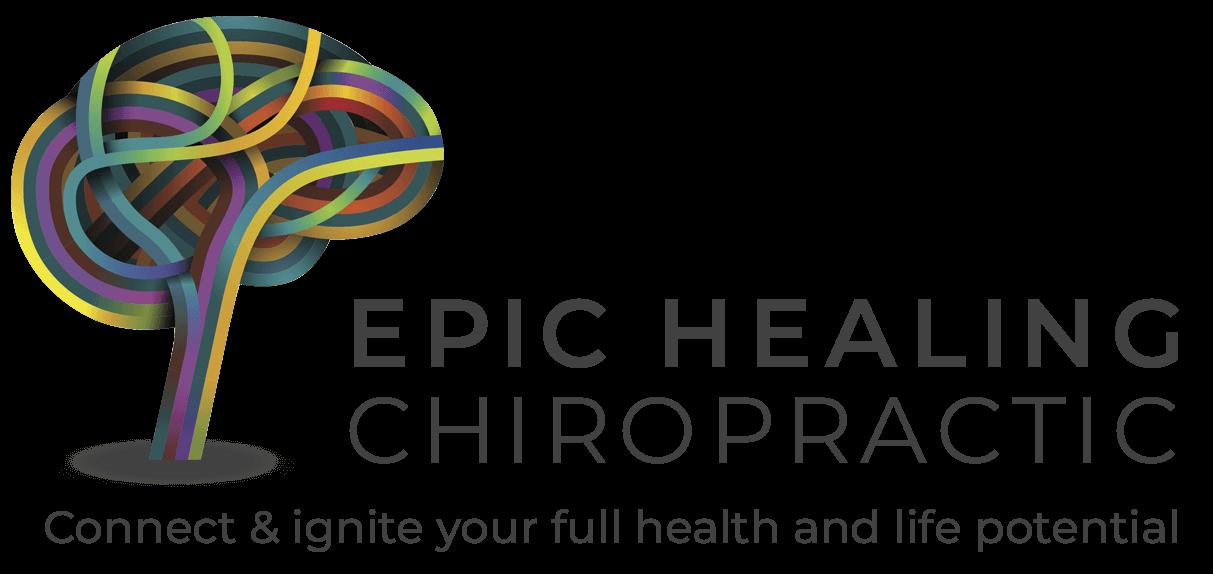 Epic Healing Chiropractic
